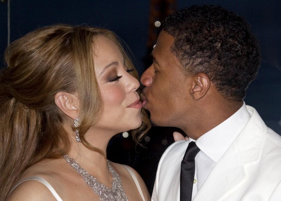 Billboard Musics Ten Most Powerful Couples