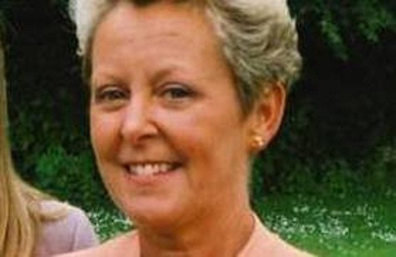 Jennifer Mills-Westley  was killed while on holiday in Tenerife