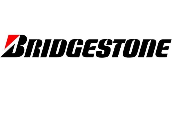 Bridgeston