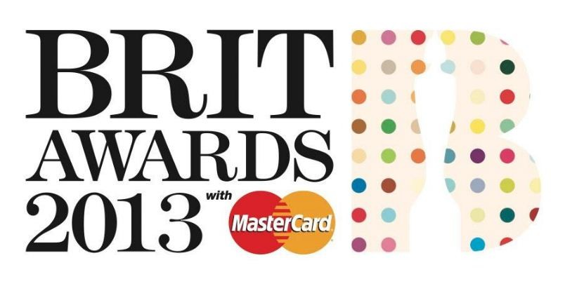 BRIT Awards 2013