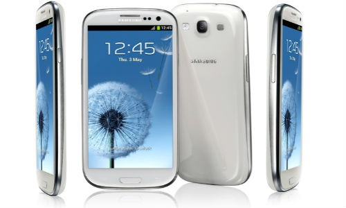 Update Galaxy S3 I9300 to Official Android 4.1.2 Jelly Bean with XXEMB2 Firmware [How to Install and Root]
