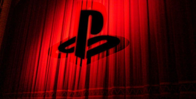 PlayStation 4 Launch Event