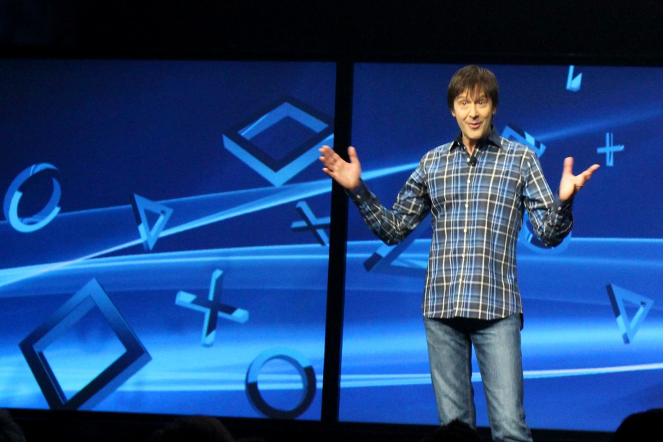 PlayStation 4 launch analysis