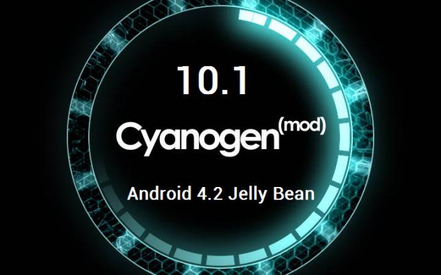 Galaxy Tab 2 7.0 P3113