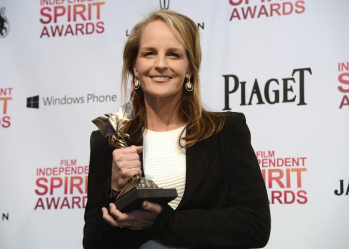 Helen Hunt, Independent Spirit Awards