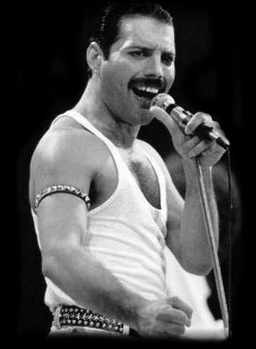 The final resting place of Freddie Mercury has been a mystery since his death in 1991