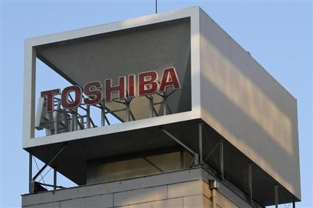 Toshiba to launch three new Excite tablets