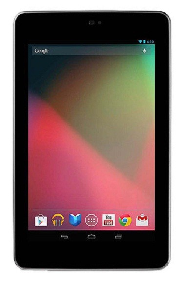 Nexus 5 on Android 5 Key Lime Pie with GPS-in-camera feature, New Nexus 7 Sure Arrival in July?