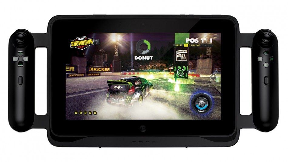 Razer Edge release price US