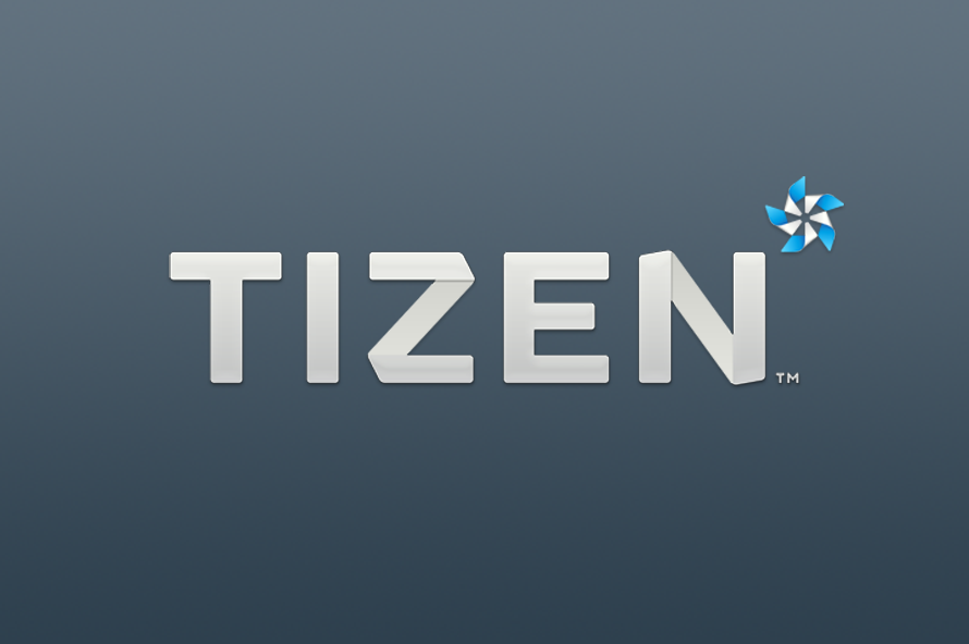 tizen orange mobile world congress