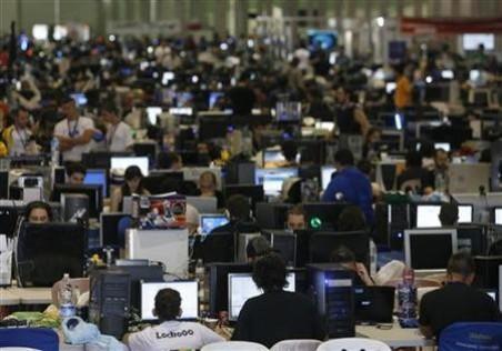MiniDuke Malware Attacks European Government PCs
