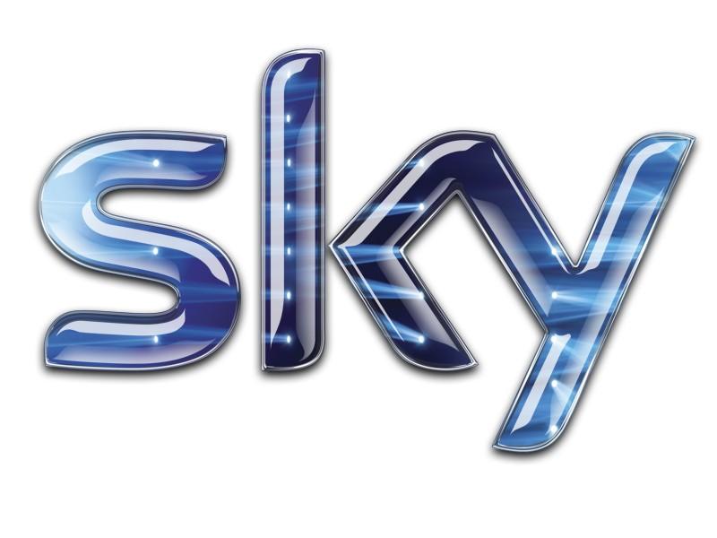 Sky Deutschland Online