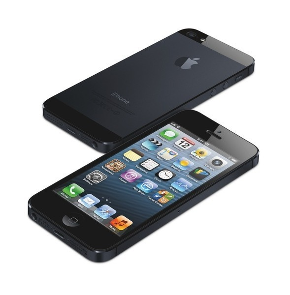 There are rumours that iPhone6 orders have already been placed with the manufactures at Foxconn and could be ready for a release in August