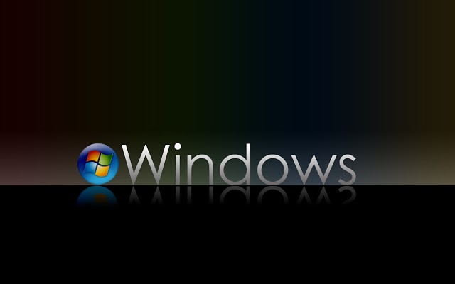 Windows 9 Threshold to Incorporate 'One-Click Stable Build' Update Functionality: Lets Users Obtain and Install Build Upgrades Without Formatting
