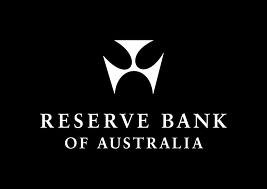 Reserve Bank of Australia logo