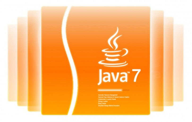Oracle Issues Fifth Java Update in Just Two Months