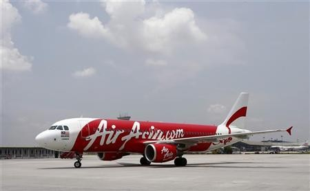 AirAsia,Tata Joint Venture Gets Nod From FIPB