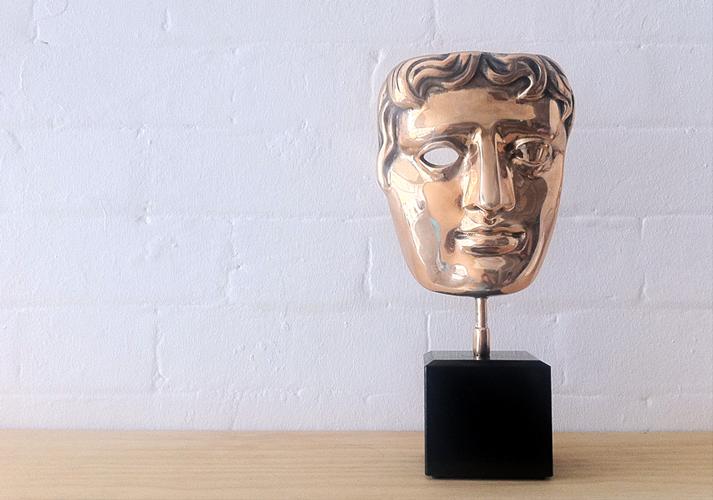 Bafta Game Awards 2015: Winners List