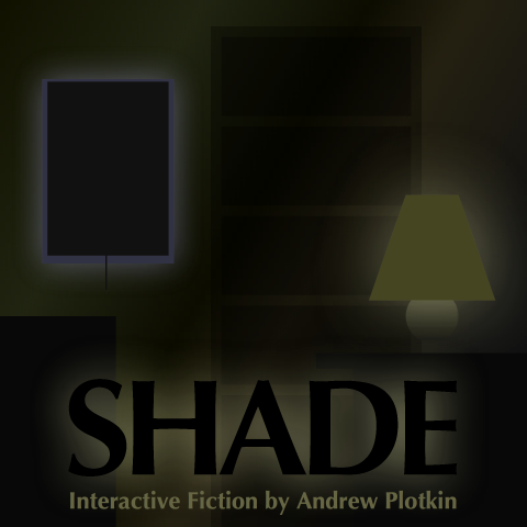 mobile game of the week shade