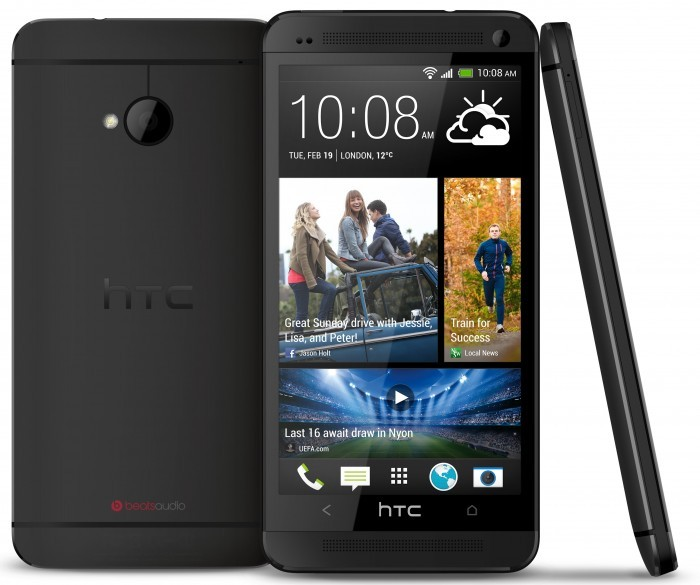 How to Unlock Bootloader and Root HTC One Using All-In-One Toolkit [Tutorial]