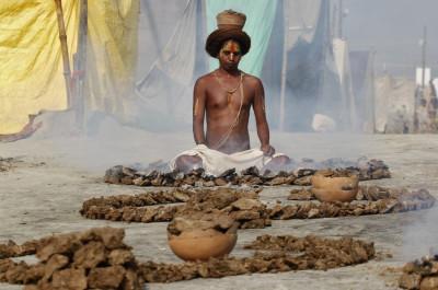 Kumbh Mela