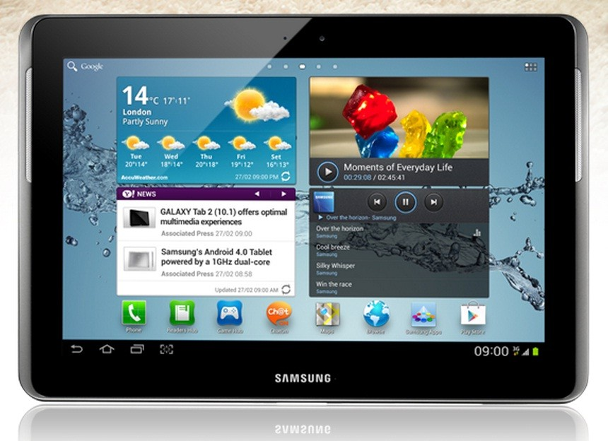 android 4.2 2 jelly bean download for tablet