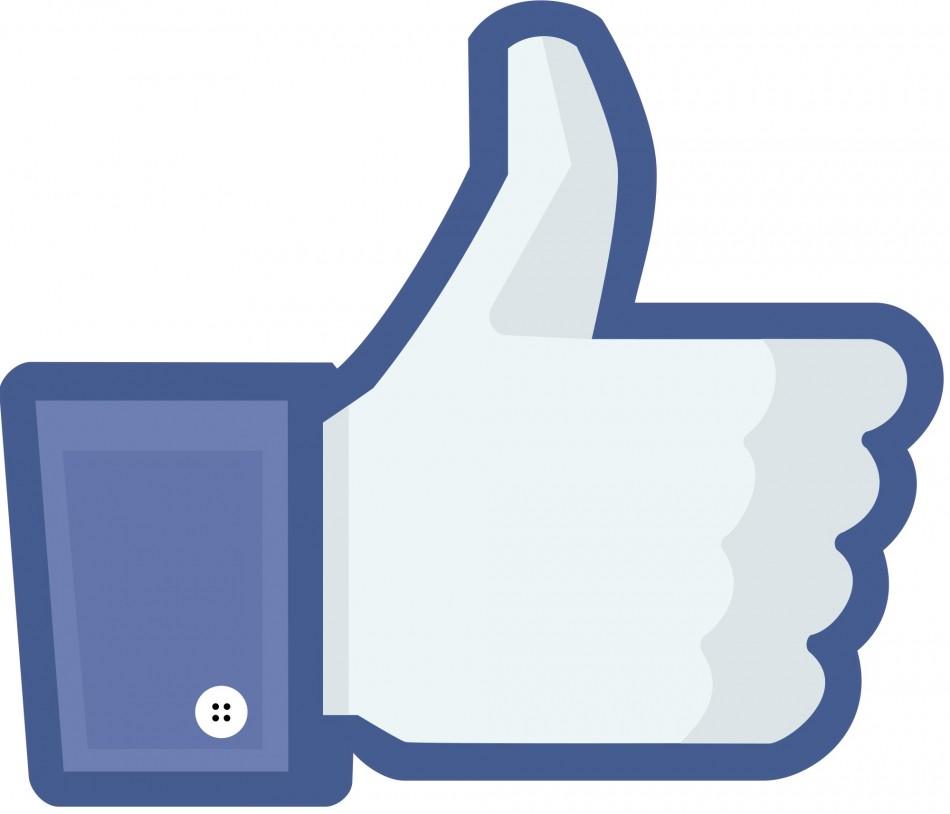 Facebook Isis Sheryl Sandberg