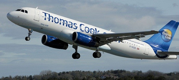 Thomas Cook Group Plc to focus on its turnaround plan