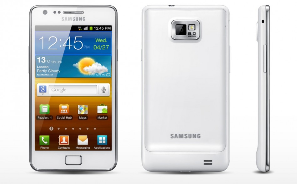 How to Update Galaxy S2 I9100G to Android 4.2.2 Jelly Bean with SuperNexus 2.0 Build 3 ROM [Tutorial]
