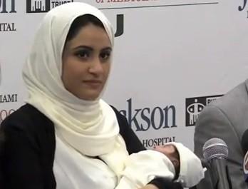 Fatema Al Ansari