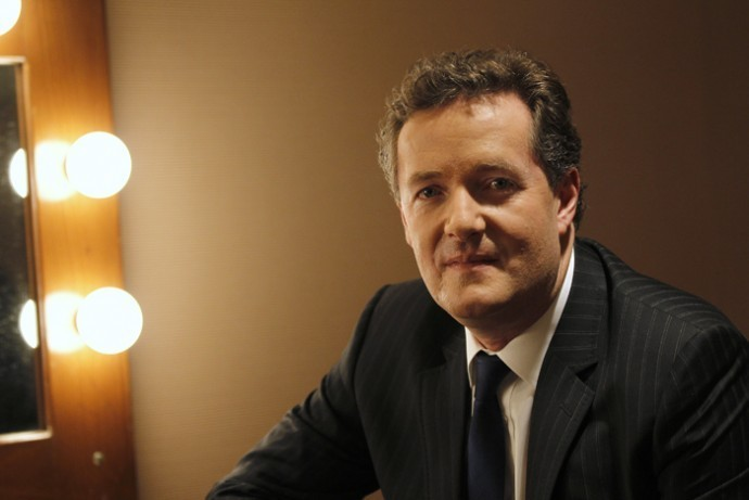 piers morgan - photo #38