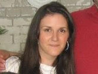 Bojana Danilovic