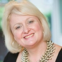 Labour MP Siobhain McDonagh  had her phone stolen in October 2012