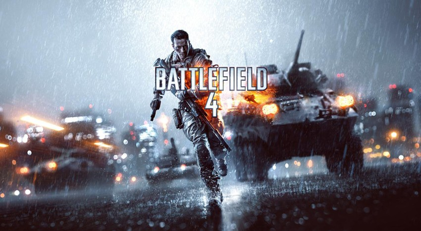 battlefield 4 teaser screenshot