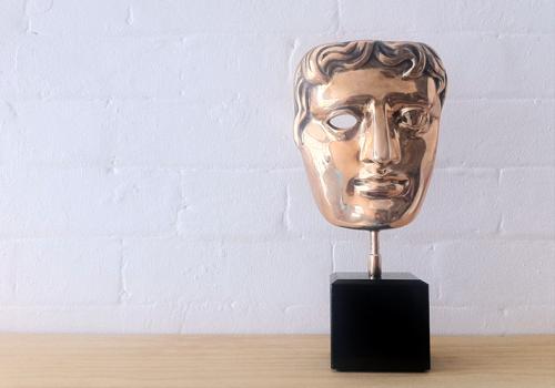 Game BAFTAs 2013