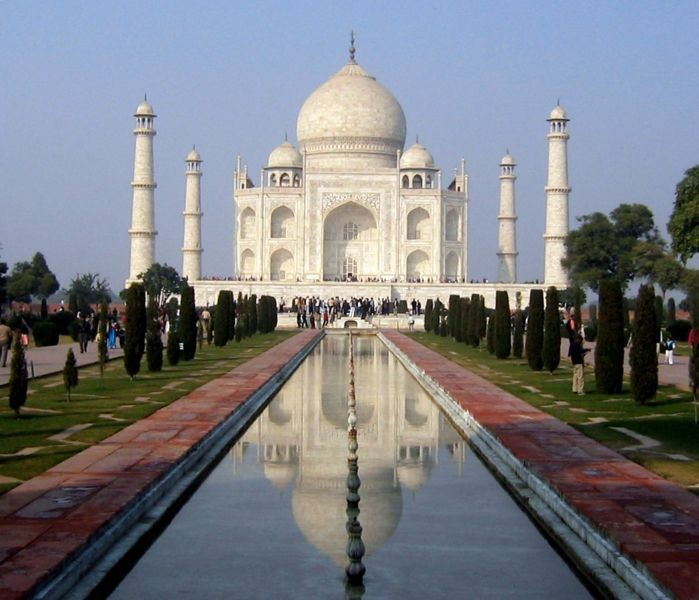 Sexual harassment in india wikitravel