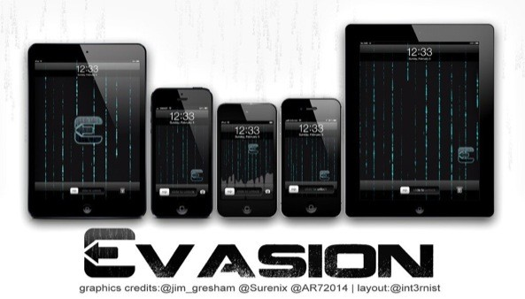 Apple Releases iOS 6.1.3 Update to Kill Evasi0n Jailbreak