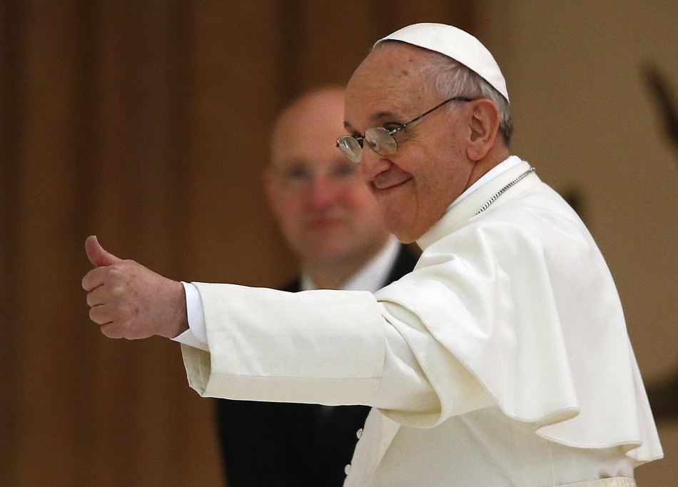 http://img.ibtimes.com/www/data/images/full/2013/03/21/355582-pope-francis-believes-that-celibacy-is-for-cultural-reasons-as-in-the-.jpg