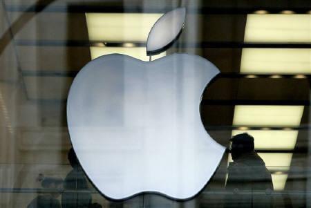 apple antitrust europe australia
