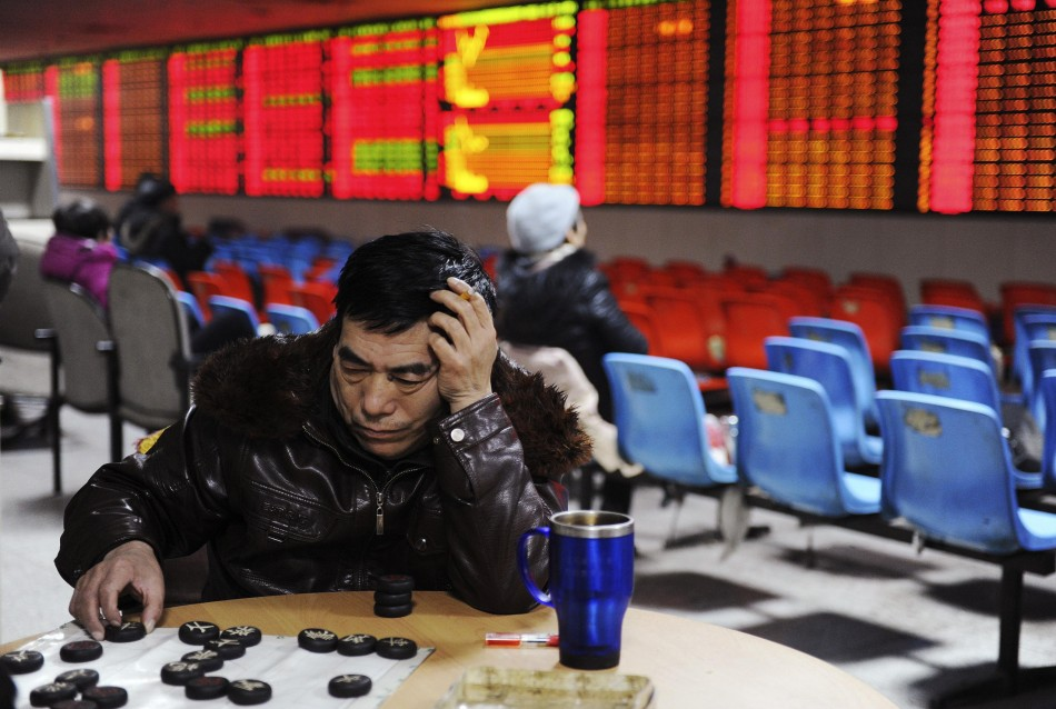 Asian markets retreat on cyprus bailout concerns