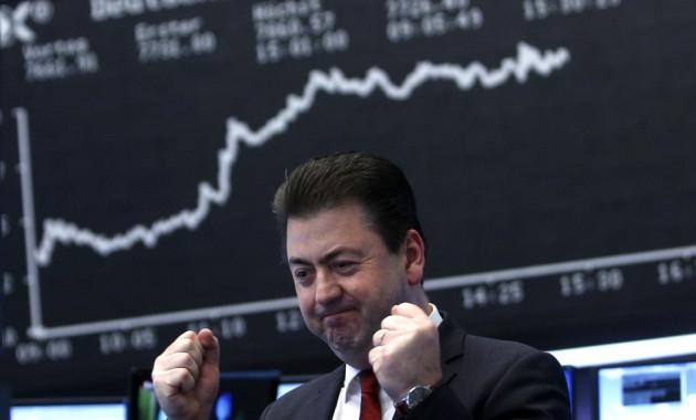 European markets