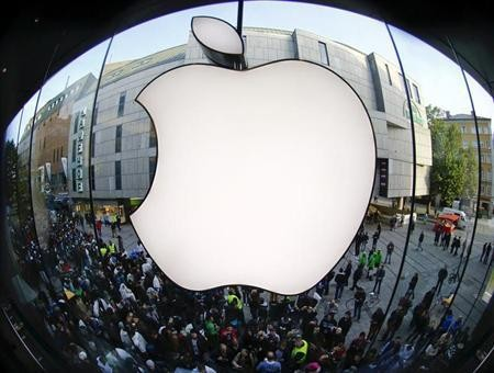 apple buy wifislam maps google