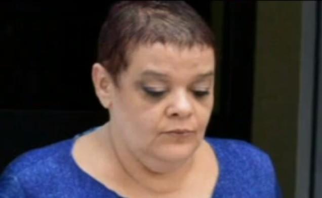 Virginia Soares de Souza  is facing accusations of killing around 300 patients
