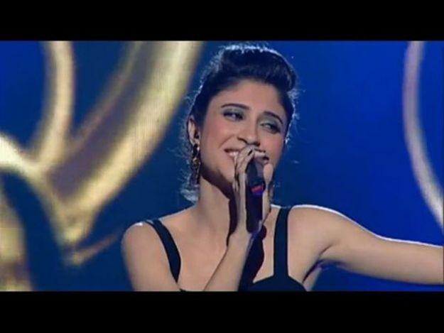 Lina Makhoul