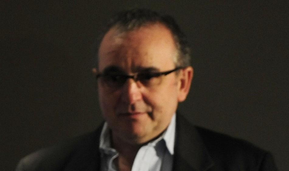 Derek Llambias