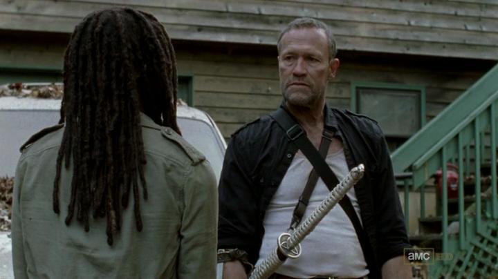 Serienstream Walking Dead