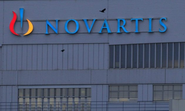 Novartis Plea for fresh Glivec patent rejected by India's top court