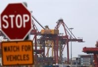 Australia trade
