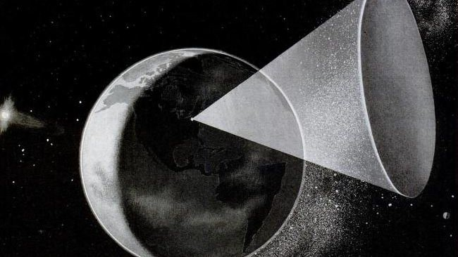 Adolf Hitler And James Bond Nazis Worked On Solar Powered