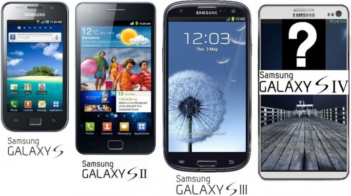 How to Root Galaxy S4 I9505 on Official Android 4 2 2 Jelly